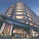 マジェスティハウス新宿御苑パークナード / 2階 部屋画像2