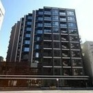 CENTRAL RESIDENCE セントラルレジデンス外苑西通り / 10階 部屋画像2