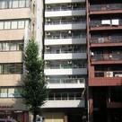 浜松町ダイヤハイツ / 10階 部屋画像2