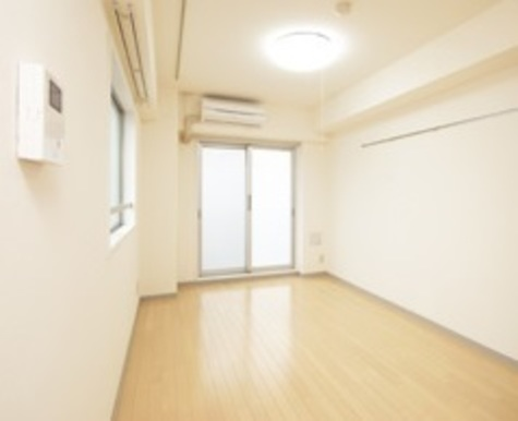 ラ・シード妙蓮寺 / 3階 部屋画像2