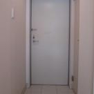 フェルクルール秋葉原 / 2階 部屋画像2