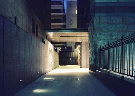 プレミエール一番町 / 6階 部屋画像2