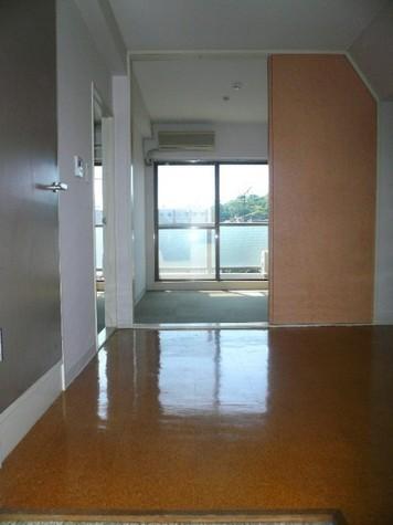 リバーシティ不動前 / 3階 部屋画像2