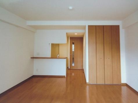 メゾンカトーレ / 207 部屋画像2