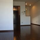 日吉朋友館 / 307 部屋画像2