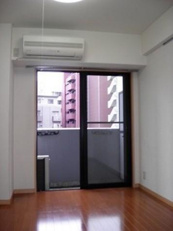 クレアシオン目黒不動前 / 4階 部屋画像2