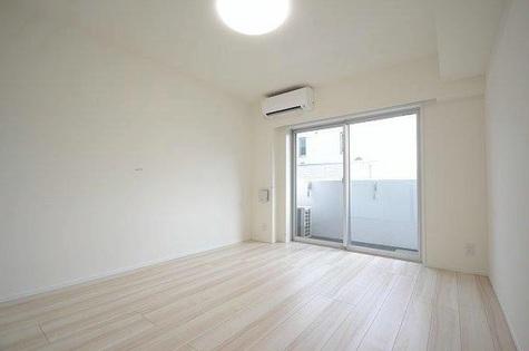 プレミアムキューブ奥沢 / 2階 部屋画像2