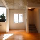 戸越 5分マンション / 1階 部屋画像2