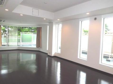 N・Iヒルズ池田山(エヌ・アイヒルズ) / 3階 部屋画像2