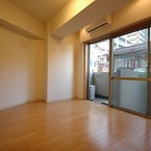 コンシェリア高井戸東 / 3階 部屋画像2