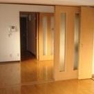 グランドマークコート / 2階 部屋画像2