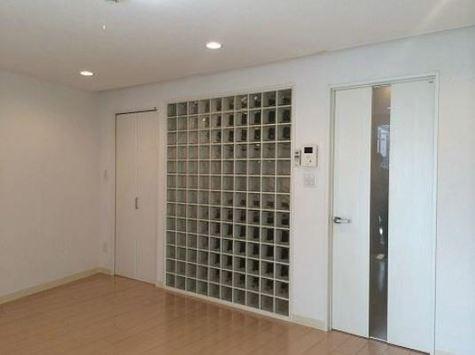 マリオン駒場 / 3階 部屋画像2
