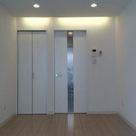 マリオン駒場 / 203 部屋画像2
