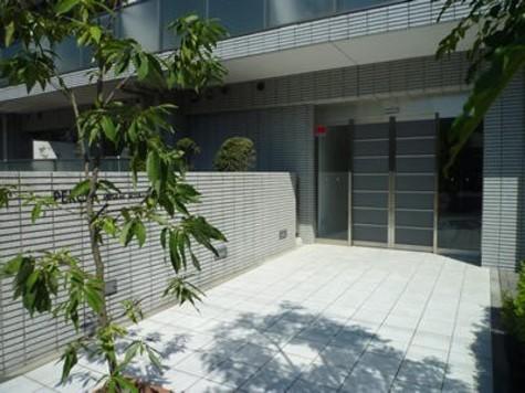 PERCH南青山(パーチ南青山) / 3階 部屋画像2