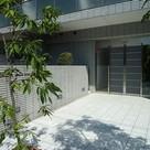 PERCH南青山(パーチ南青山) / 302 部屋画像2