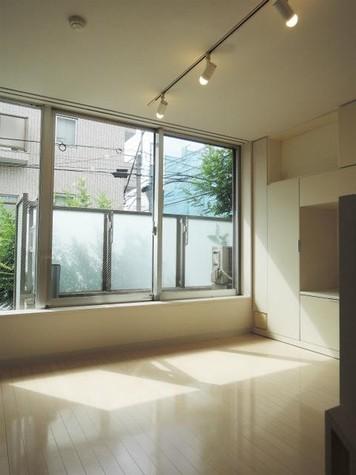 フレッグ自由が丘EL (緑が丘2) / 1階 部屋画像2