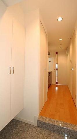 ステージファースト恵比寿二番館 / 2階 部屋画像2