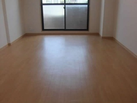 SEIMO PALACE Ⅰ(セイモパレスⅠ) / 4階 部屋画像2