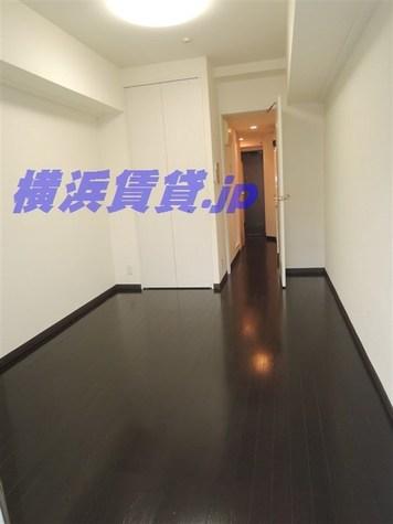 フェニックスレジデンス新横浜 / 9階 部屋画像2