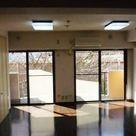 ライオンズマンション三ツ沢公園 / 2階 部屋画像2