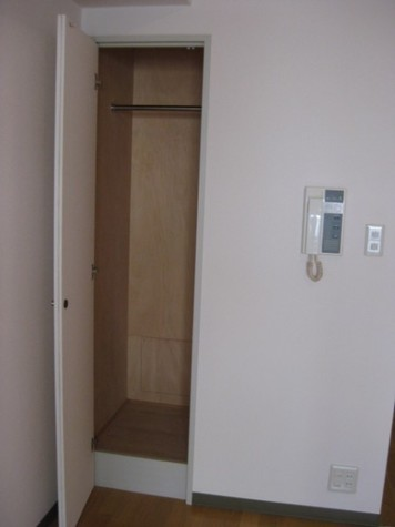中目黒コート / 3階 部屋画像2