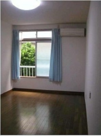 希望荘 / 2階 部屋画像2