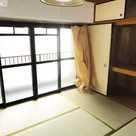 須賀マンション / 8階 部屋画像2