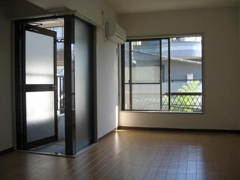 タウンハウス東麻布 / 301 部屋画像2