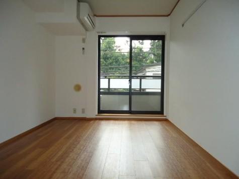 世田谷区駒沢1丁目6-7貸マンション 199501 / 2階 部屋画像2