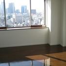 ルネ新宿御苑タワー / 21階 部屋画像2