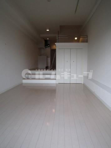 レジディア上野御徒町 / 7階 部屋画像2