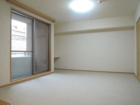 日神デュオステージ笹塚東館 / 7階 部屋画像2