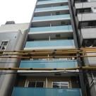 (仮称)日本橋茅場町3丁目計画 / 5階 部屋画像2