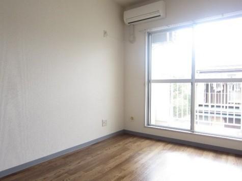 パルポート鶴見 / 4階 部屋画像2