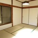 大瀧荘 / 201 部屋画像2