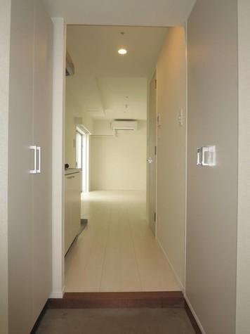 Log勝どき(ログ勝どき) / 13階 部屋画像2