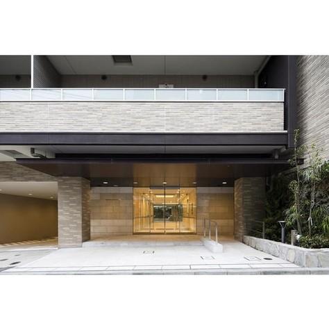 RISING SUN 恵比寿二丁目 BRANZ / 301 部屋画像2