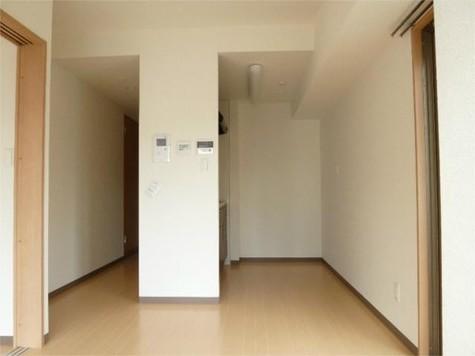 田澤BL西新宿 / 601 部屋画像2