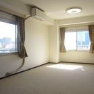 イトーピア五反田マンション / 8階 部屋画像2