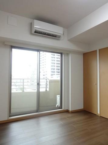 エクセリア新宿第3 / 601 部屋画像2