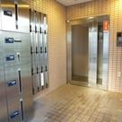 ファインクレスト笹塚 / 4階 部屋画像2