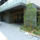 パークハビオ赤坂 / 5階 部屋画像2