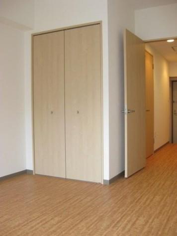 ウィズ丸子通 / 4階 部屋画像2