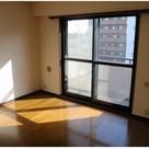 ロイヤル笹塚 / 13階 部屋画像2