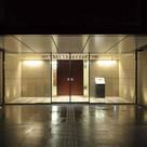 中目黒アトラスタワー / 45階 部屋画像2
