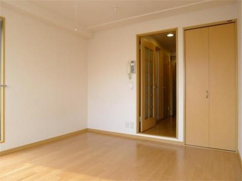 メゾンアミ / 3階 部屋画像2