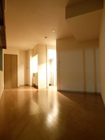 ジェイパーク恵比寿 / 1階 部屋画像2