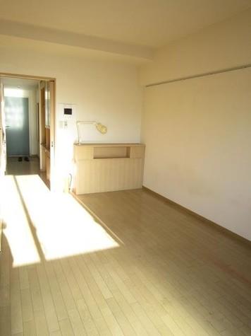 グリーンコア L渋谷 / 405 部屋画像2