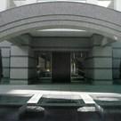三番町パークテラス桜苑 / 10階 部屋画像2