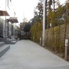 スカイガーデン代々木上原 / 201 部屋画像2